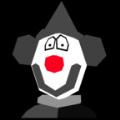 小丑暴徒安卓版 V1.1
