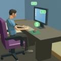 在家办公3D安卓版 V2020.11.30