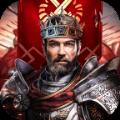 帝王的征程安卓版 V1.3.0