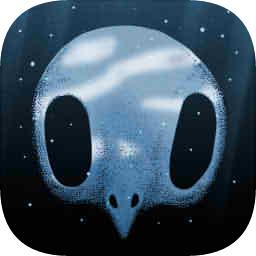白鸟游乐园安卓版 V1.0.7