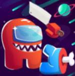 深红太空杀安卓版 V1.0