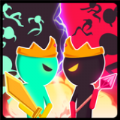 火柴克隆人战争安卓版 V2.1