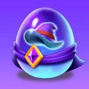合并小巫师安卓版 V1.4.0