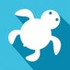 海龟出行ios版 V2.0