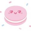 小甜饼ios版 V1.0.2