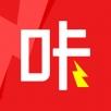 咔咔快讯ios版 V4.0.4