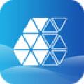 国标电子书库ios版 V1.1.1
