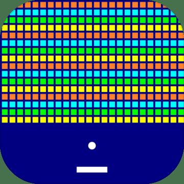 砖块破坏者安卓版 V1.0.0.7