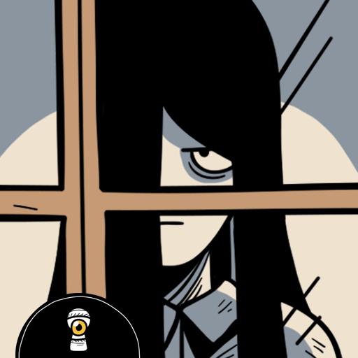 窗中少女安卓版 V1.0.31