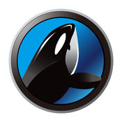 鲸鱼理财ios版 V3.6.4