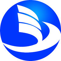 长岛号安卓版 V0.0.16