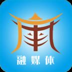 今日广南安卓版 V1.0.3