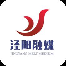 爱泾阳安卓版 V1.1.2