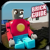 砖块钻机安卓版 V1.0