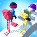 造个梯子快跑安卓版 V1.1.0