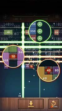 爆裂弹球安卓版 V1.0.9