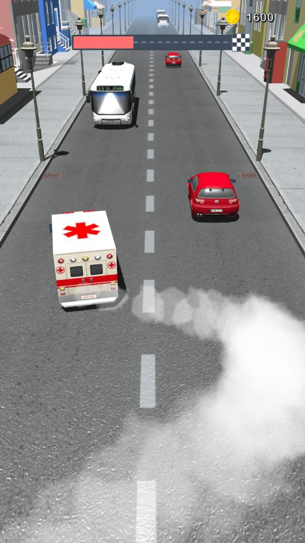 人类紧急救援安卓版 V1.6