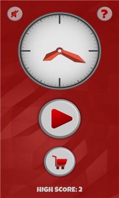 玩转时针安卓版 V1.0.2