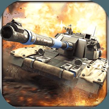 钢铁战争安卓完整版 V7.0.1