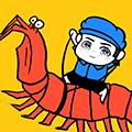 皮皮虾传奇安卓版 V1.1.0