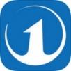 益阳一网安卓版 V1.0.9