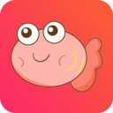 金鱼直播安卓破解版 V1.0