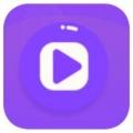 成版人茄子视频安卓无限观看版 V1.0