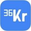 36氪安卓版 V7.7.0