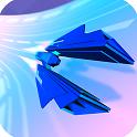 极速悬浮车ios版 V1.3.1