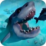 海底大猎杀安卓steam版 V1.1