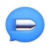 子弹短信ios版 V0.8.0