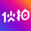伙拍小视频ios版 V2.1.0
