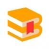 西瓜热门小说安卓版 V1.0