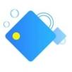 小鱼优品ios版 V1.4.0