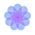 野花视频安卓无限播放版 V1.0