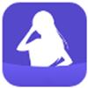 千度直播安卓免费版 V1.0