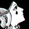 黑色泪珠安卓版 V1.0