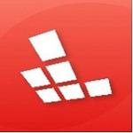 红手指云手机安卓专业版 V2.3.134