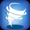 龙卷风大作战安卓版 V1.0