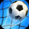 Football Strikeios版 V1.9.0
