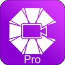 BizConf Video Proios版 V2.5