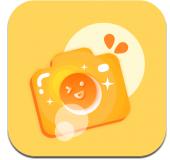乐咔相机安卓免费版 V1.00