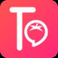 番茄社区安卓无限观看版 V1.0