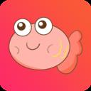 金鱼直播安卓免费版 V1.0