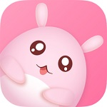 喵咪社区安卓免费版 V1.0