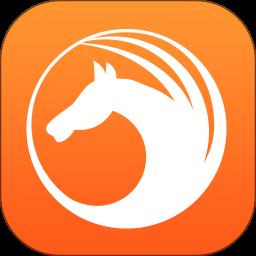 天马浏览器安卓2021版 V1.0.8.1000