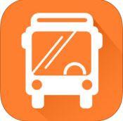 全国长途汽车票ios版 V1.1.0
