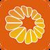 橙意家人安卓版 V2.1.1