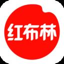 红布林ios版 V3.2.0