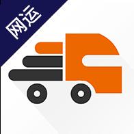 货运宝ios网运版 V1.0.8